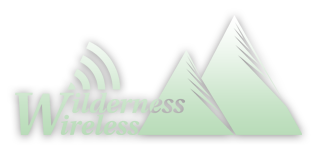 Wilderness Wireless